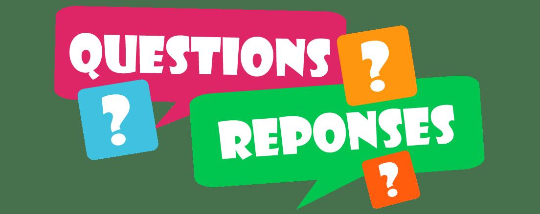 Foire aux questions BioFourche Ducoterre
